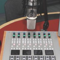 Broadcasting regulation law Ireland